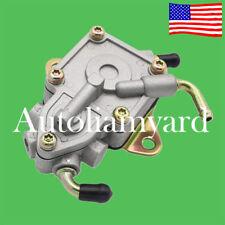 Filter For YAMAHA Rhino 450 660 UTV 5UG-13910-01-0 5UG13910010 07-09 Pump