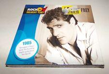Glenn Frey by Rock On Breakout Years CD - Brand New Sealed