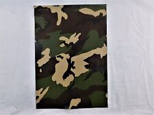 25 10x13 Camouflage Designer Mailers Poly Shipping Envelopes Boutique Bags