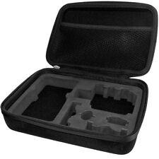 Unbranded/Generic Camera Hard Cases for GoPro