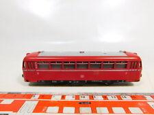 CD212-0, 5 # märklin H0/AC 3016 Railbus 2. Class 959189 Bd Stuttgart DB