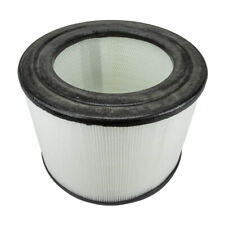 AIRx Replacement HEPA Filter for Honeywell Portable Air Purifier - Model 24000