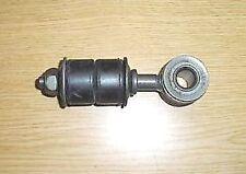 FIAT Coupe Tutti i modelli (1993 > 2001) Anti Roll Bar Stabilizzatore goccia link & cespugli
