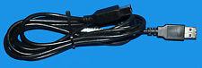 100%GENUINE  HP  PRINTER CABLE CORD  Hi-Speed USB 2.0  -  2 Meters