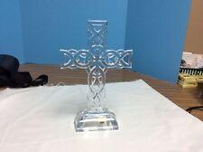 Olovnate Kristalove Bohemia 24% Lead Crystal Cross