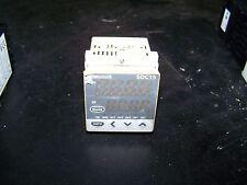 YAMATAKE SDC15 TEMPERATURE CONTROLLER C15TV0TA0200