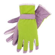 Schnittfeste Rosenhandschuhe/Dornenhandschuhe, Farben auswählbar - Lila