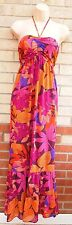 H&M Casual Floral Maxi Dresses for Women