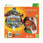 Skylanders Giants Booster Pack XBOX 360