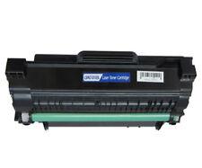 Non-OEM For Samsung ML-2525W ML-2580N SCX-4600 Laser Toner Cartridge