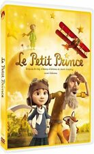 DVD *** LE PETIT PRINCE ***  ( neuf sous blister )