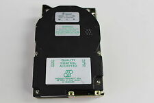 SEAGATE ST-1102A 89MB IDE 3.5 HARD DRIVE WITH WARRANTY