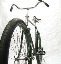 "Diamant Cruiser, Oldtimer, Custom Bike, Fixie Fahrrad, Bj 53, 28"" electra, top"