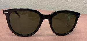 Christian Dior Homme BLACKTIE255S Sunglasses (Display Model)