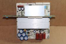 POWER BOARD XSUS LJ92-01482A LJ41-05076A FOR Samsung PS42A457 PLASMA LCD TV