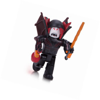10713 Hunted Vampire Figure