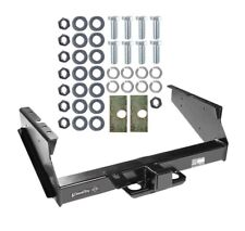 """Trailer Tow Hitch For 99-04 Ford F-250 F-350 Super Duty 2-1/2"""" Receiver"""