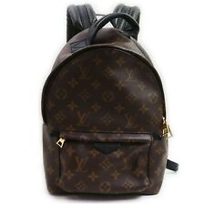 Louis Vuitton Back Pack M41560 Palm Springs PM 1404755