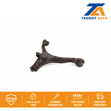 Front Right Lower TOR Suspension Control Arm Fits Honda Civic Acura EL