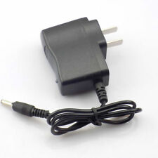For 18650 Battery headlamp Torch flashlight AC Power Charger adapter US Plug
