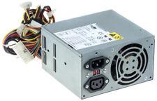 ACBEL API-8594 200W 100-127V 9A ATX
