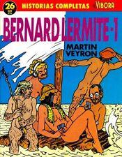 BERNARD LERMITE 1 (Veyron)