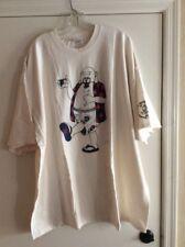 Budda Dave Goo Enterprise Size 4X T Shirt