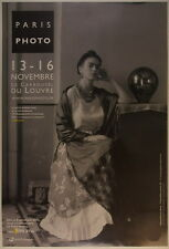 "MX06240 Frida Kahlo - 1907- 1954 Self–Taught Self Portraits Art 14""x21"" Poster"