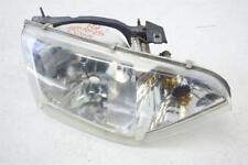 00 01 02 Nissan Quest Headlight PASSENGER right head lamp light B6010-2Z400