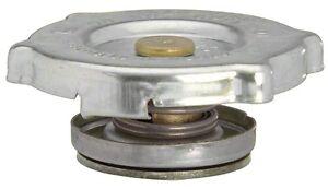 Radiator Cap Stant 10228