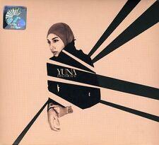 Yuna - Decorate [New CD] Asia - Import