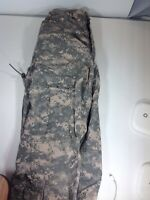 ARMY Medium Regular ACU DIGITAL COMBAT UNIFORM PANTS TROUSERS USGI
