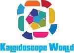 KaleidoscopeWorld