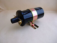 NEW 12 Volt Coil Push in for Vintage and Classic cars Riley Austin Morris MG