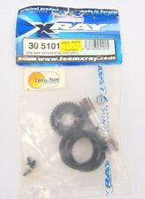 Xray One-Way Differential - Set - 305101 - rc spares