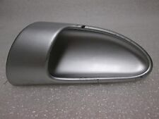 05 Porsche Boxster S Passenger Interior Door Handle OEM 05987-01