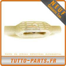 TRINGLERIE BIELLETTE BOITE DE VITESSE 738812 - OPEL Astra Calibra Vectra Zafira