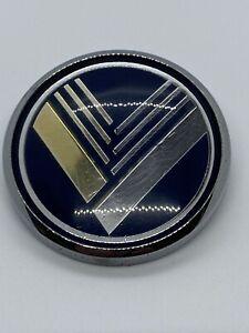 Mazda Eunos JDM Bonnet Emblem Badge 30X Pressa Autozam AZ3 MX3