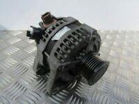 2012 Ford Kuga 2.0 TDCI TXDA. Alternator 8M5T10300YB