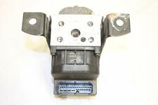 SMART ForTwo 450 ABS BLOCK HYDRAULIKBLOCK STEUERGERÄT 0004765V002 0265215467