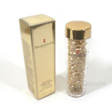 Elizabeth Arden Advanced Ceramide Daily Youth Restoring Serum - 90 Capsules