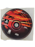 Need for Speed III: Hot Pursuit 3 PS1 Sony PlayStation 1998 DISC ONLY - Tested