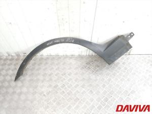 2006 BMW X3 2.0d Diesel 110kW (150HP) (03-11) SUV Left Front Arch Trim 3405817