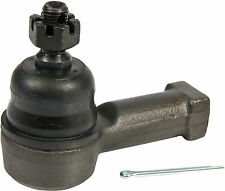 Proforged 104-10075 Front Outer Tie Rod End
