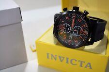 Invicta Men's 11244 Specialty Chronograph Watch