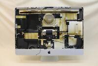 """Apple iMac 27"""" A1312 Gehäuse Leergehäuse 2009 2010 2011"""