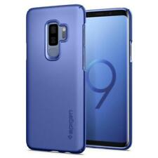 newest c512c 2542c Spigen Cases & Covers for Samsung Galaxy S9+ | eBay