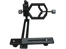 DKA2 adaptateur de caméra numérique pour digiscopie