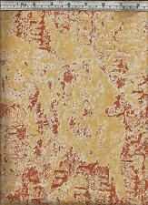 Makower - Lonni Farbenbox - 3540L - 100% Baumwolle