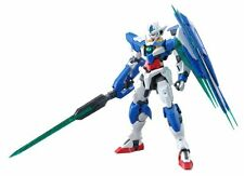 NEW BANDAI MG 1/100 GNT-0000 OO QAN[T] Plastic Model Kit Gundam 00 Movie F/S